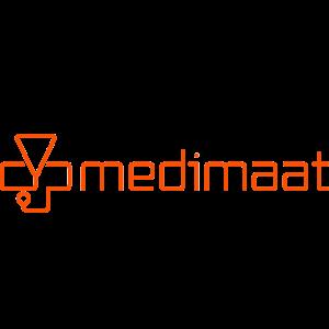 Medimaat-logo-Trickle