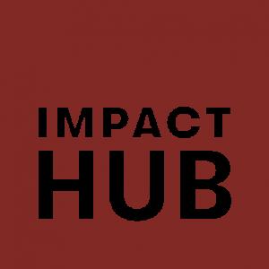 Impact Hub Trickle